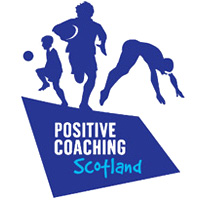 Positive Coaching