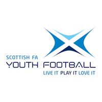Scottish Youth FA