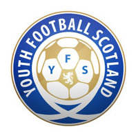 Youth Football Scotland